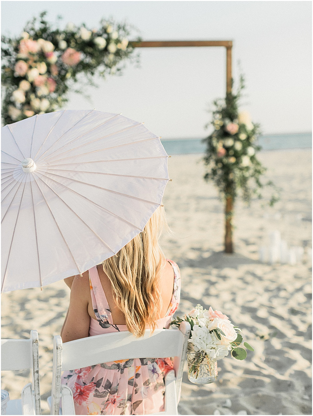 wychmere_beach_club_emily_kevin_beach_plum_floral_french_blue_cape_cod_harwichport_massachusetts_boston_wedding_photographer_meredith_jane_photography_photo_0545.jpg