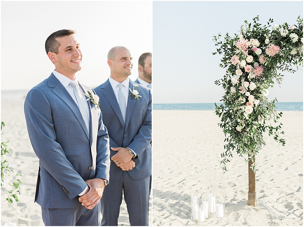 wychmere_beach_club_emily_kevin_beach_plum_floral_french_blue_cape_cod_harwichport_massachusetts_boston_wedding_photographer_meredith_jane_photography_photo_0546.jpg