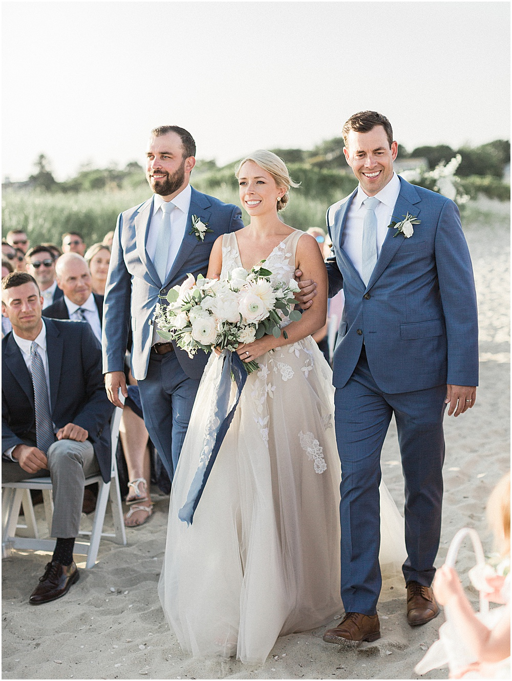 wychmere_beach_club_emily_kevin_beach_plum_floral_french_blue_cape_cod_harwichport_massachusetts_boston_wedding_photographer_meredith_jane_photography_photo_0547.jpg