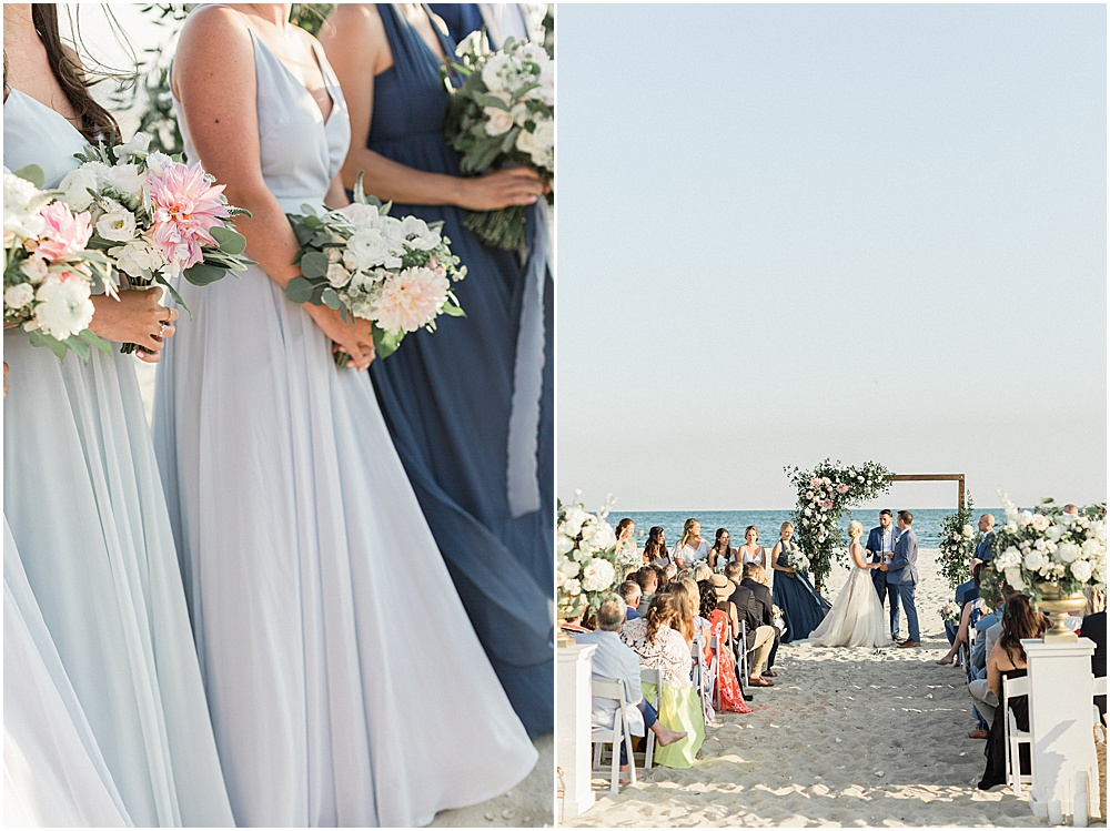 wychmere_beach_club_emily_kevin_beach_plum_floral_french_blue_cape_cod_harwichport_massachusetts_boston_wedding_photographer_meredith_jane_photography_photo_0548.jpg