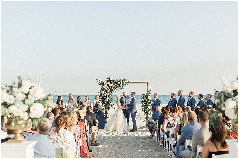 wychmere_beach_club_emily_kevin_beach_plum_floral_french_blue_cape_cod_harwichport_massachusetts_boston_wedding_photographer_meredith_jane_photography_photo_0549.jpg