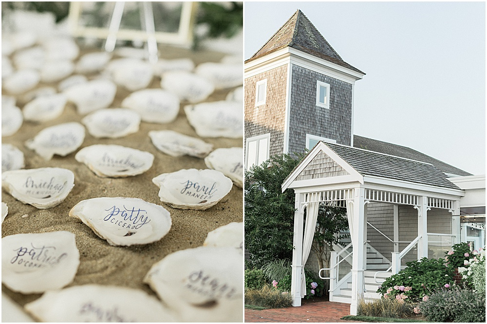 wychmere_beach_club_emily_kevin_beach_plum_floral_french_blue_cape_cod_harwichport_massachusetts_boston_wedding_photographer_meredith_jane_photography_photo_0551.jpg