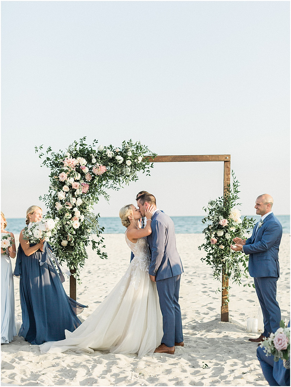 wychmere_beach_club_emily_kevin_beach_plum_floral_french_blue_cape_cod_harwichport_massachusetts_boston_wedding_photographer_meredith_jane_photography_photo_0550.jpg