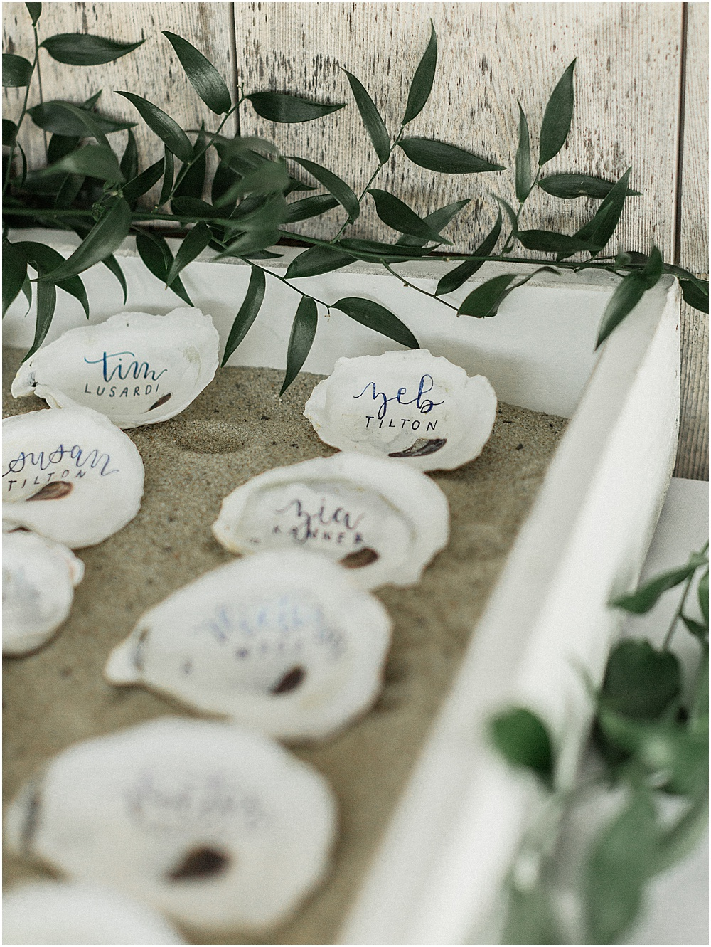 wychmere_beach_club_emily_kevin_beach_plum_floral_french_blue_cape_cod_harwichport_massachusetts_boston_wedding_photographer_meredith_jane_photography_photo_0552.jpg