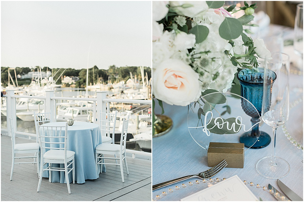 wychmere_beach_club_emily_kevin_beach_plum_floral_french_blue_cape_cod_harwichport_massachusetts_boston_wedding_photographer_meredith_jane_photography_photo_0555.jpg