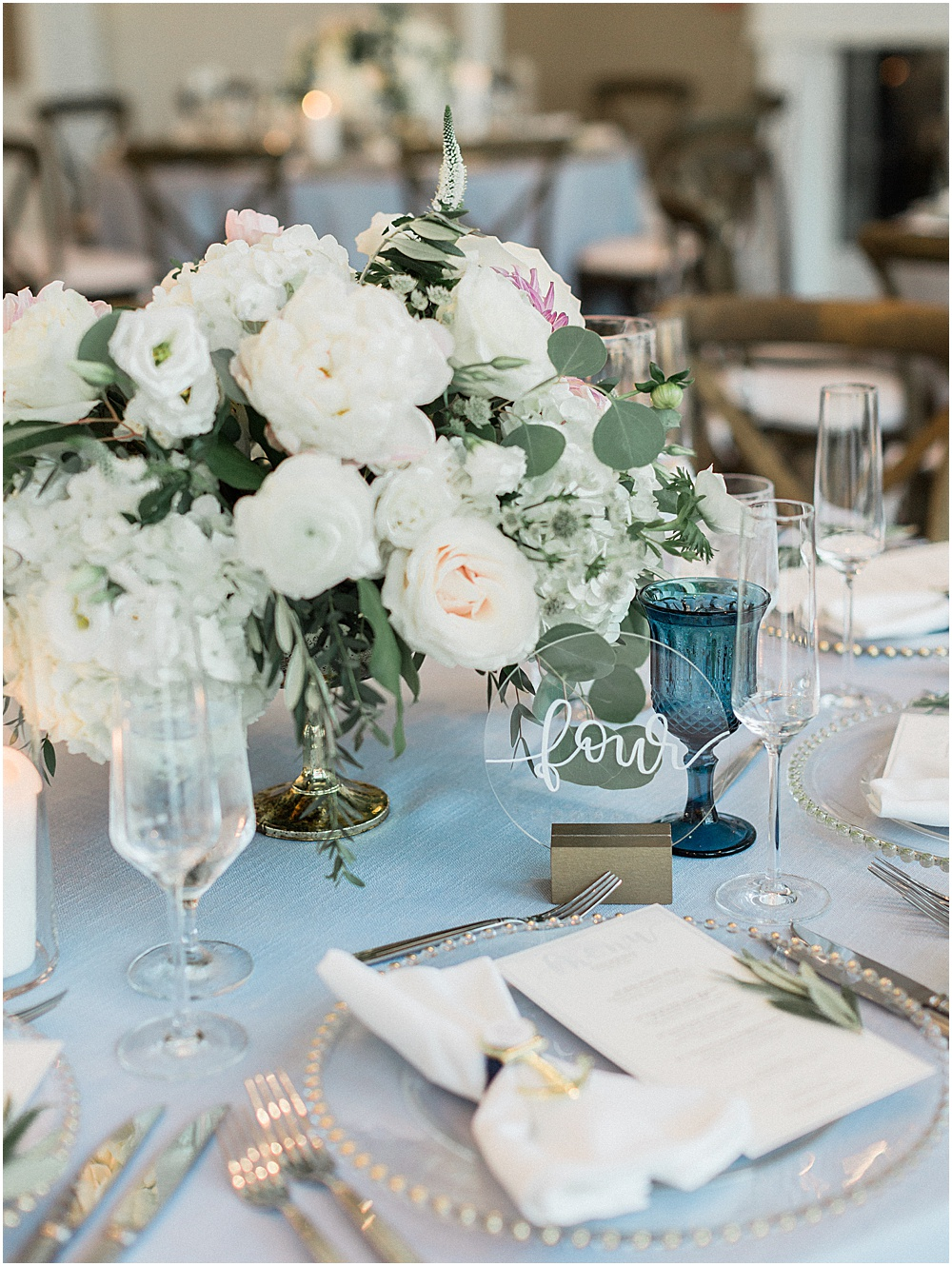 wychmere_beach_club_emily_kevin_beach_plum_floral_french_blue_cape_cod_harwichport_massachusetts_boston_wedding_photographer_meredith_jane_photography_photo_0556.jpg