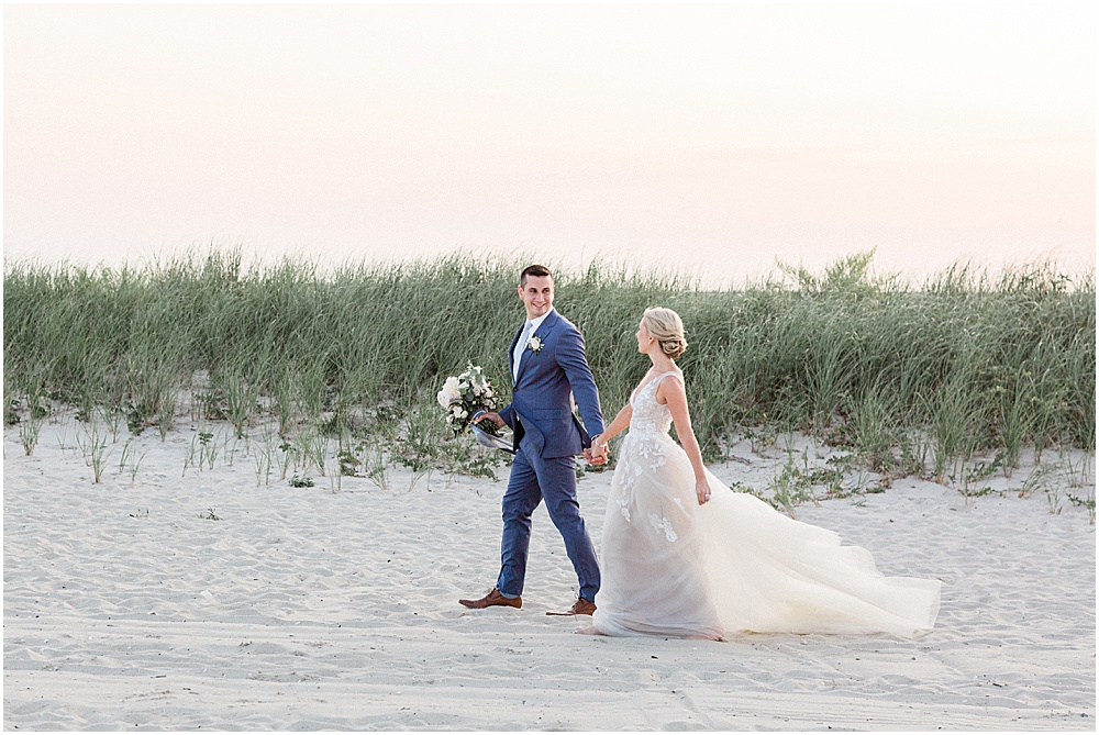 wychmere_beach_club_emily_kevin_beach_plum_floral_french_blue_cape_cod_harwichport_massachusetts_boston_wedding_photographer_meredith_jane_photography_photo_0557.jpg