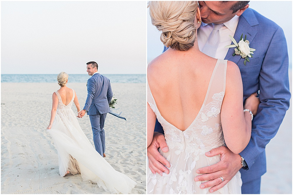 wychmere_beach_club_emily_kevin_beach_plum_floral_french_blue_cape_cod_harwichport_massachusetts_boston_wedding_photographer_meredith_jane_photography_photo_0558.jpg