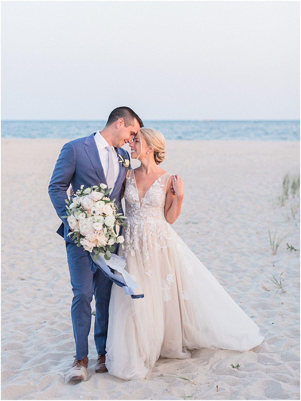wychmere_beach_club_emily_kevin_beach_plum_floral_french_blue_cape_cod_harwichport_massachusetts_boston_wedding_photographer_meredith_jane_photography_photo_0560.jpg