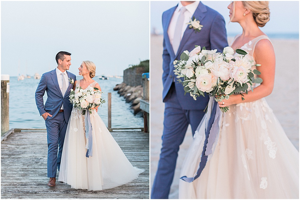 wychmere_beach_club_emily_kevin_beach_plum_floral_french_blue_cape_cod_harwichport_massachusetts_boston_wedding_photographer_meredith_jane_photography_photo_0561.jpg