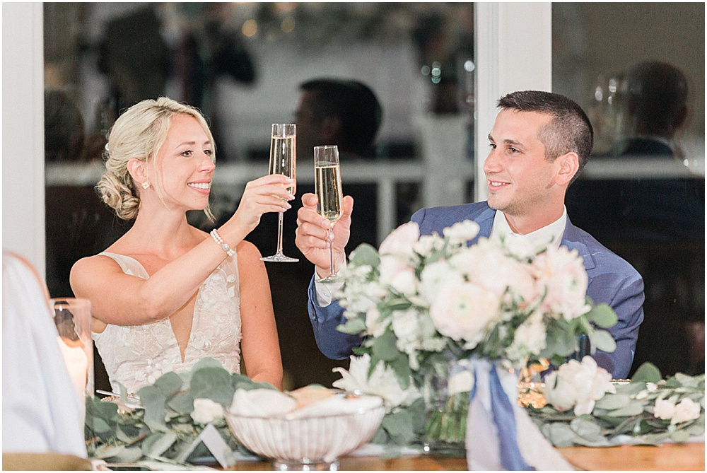 wychmere_beach_club_emily_kevin_beach_plum_floral_french_blue_cape_cod_harwichport_massachusetts_boston_wedding_photographer_meredith_jane_photography_photo_0563.jpg