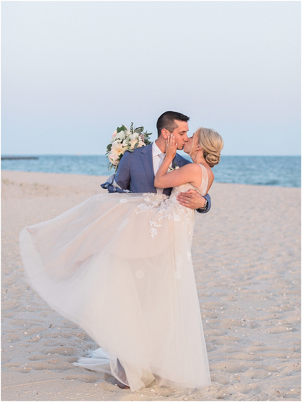 wychmere_beach_club_emily_kevin_beach_plum_floral_french_blue_cape_cod_harwichport_massachusetts_boston_wedding_photographer_meredith_jane_photography_photo_0562.jpg