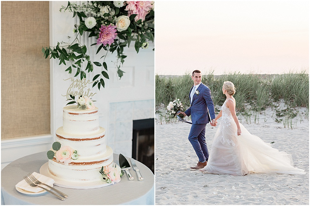wychmere_beach_club_emily_kevin_beach_plum_floral_french_blue_cape_cod_harwichport_massachusetts_boston_wedding_photographer_meredith_jane_photography_photo_0565.jpg