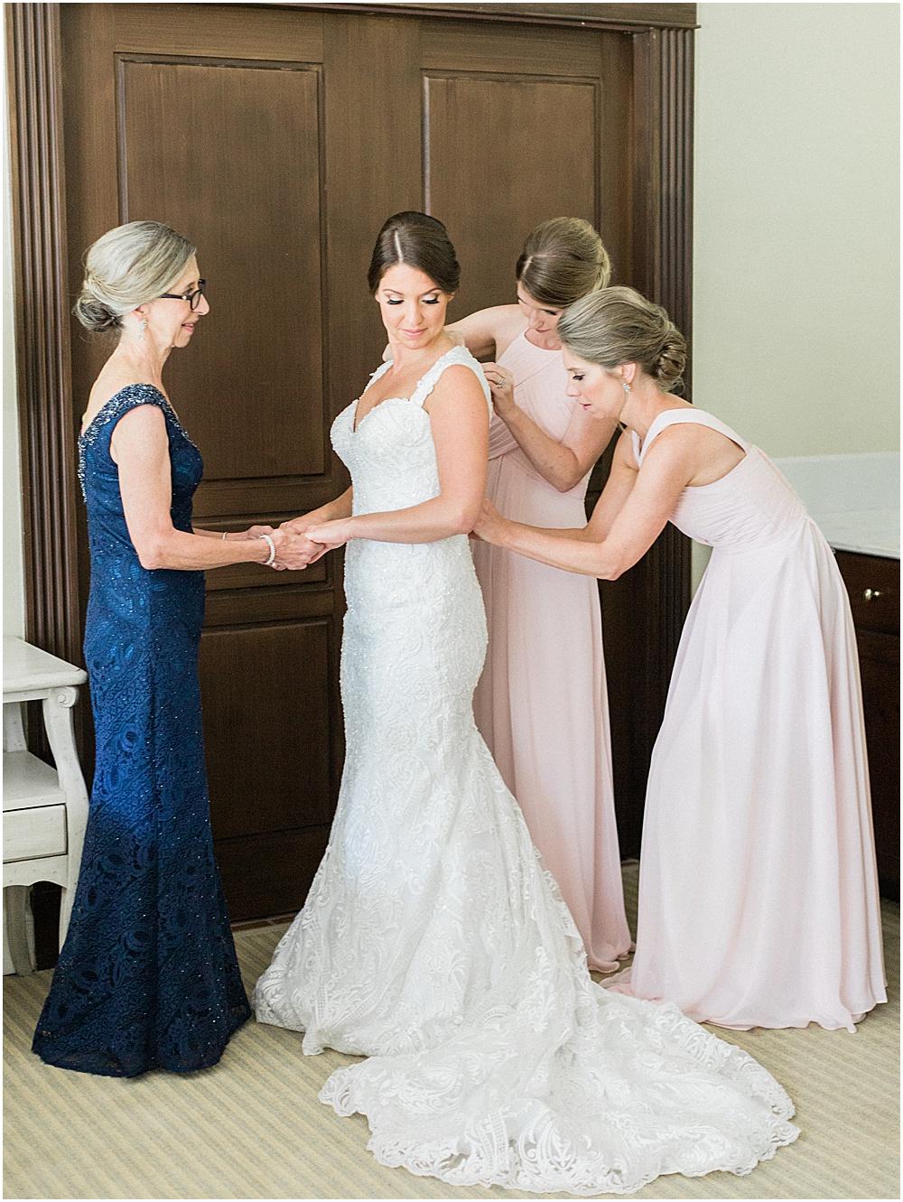 willowbend_country_club_colleen_brett_wild_dahlia_cw_events_cape_cod_massachusetts_boston_wedding_photographer_meredith_jane_photography_photo_0572.jpg