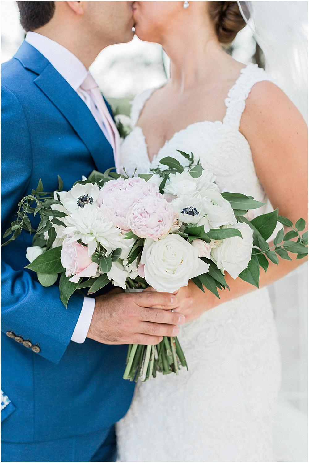 willowbend_country_club_colleen_brett_wild_dahlia_cw_events_cape_cod_massachusetts_boston_wedding_photographer_meredith_jane_photography_photo_0578.jpg