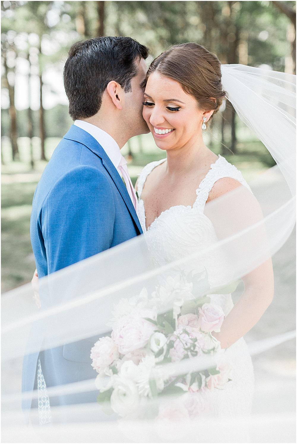 willowbend_country_club_colleen_brett_wild_dahlia_cw_events_cape_cod_massachusetts_boston_wedding_photographer_meredith_jane_photography_photo_0580.jpg