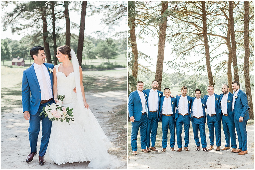 willowbend_country_club_colleen_brett_wild_dahlia_cw_events_cape_cod_massachusetts_boston_wedding_photographer_meredith_jane_photography_photo_0581.jpg