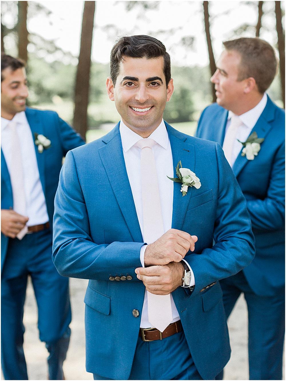 willowbend_country_club_colleen_brett_wild_dahlia_cw_events_cape_cod_massachusetts_boston_wedding_photographer_meredith_jane_photography_photo_0582.jpg