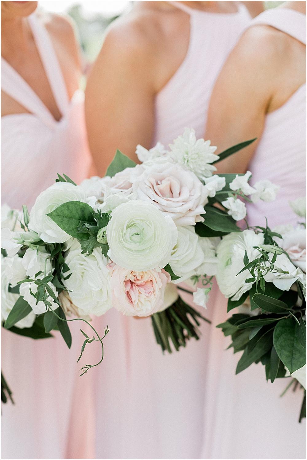 willowbend_country_club_colleen_brett_wild_dahlia_cw_events_cape_cod_massachusetts_boston_wedding_photographer_meredith_jane_photography_photo_0584.jpg