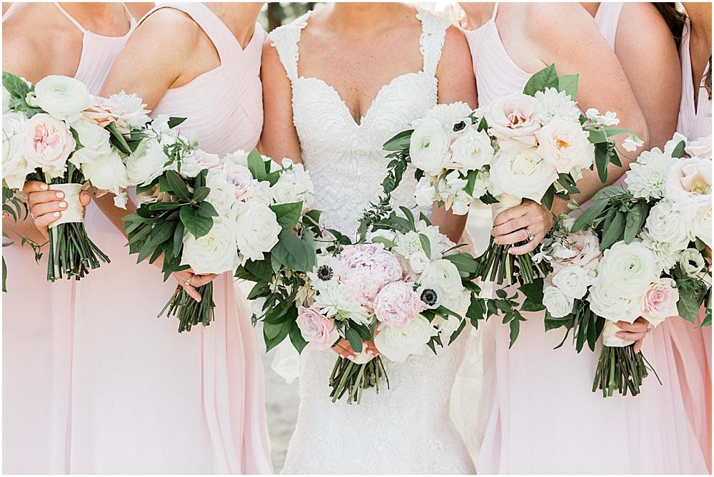 willowbend_country_club_colleen_brett_wild_dahlia_cw_events_cape_cod_massachusetts_boston_wedding_photographer_meredith_jane_photography_photo_0587.jpg