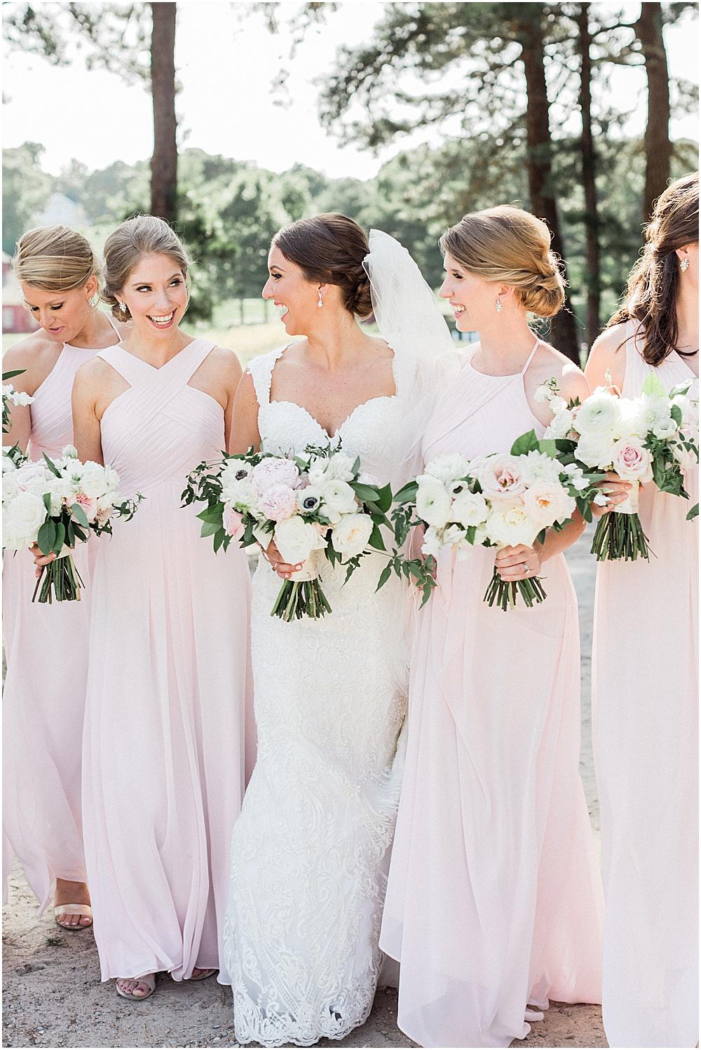 willowbend_country_club_colleen_brett_wild_dahlia_cw_events_cape_cod_massachusetts_boston_wedding_photographer_meredith_jane_photography_photo_0586.jpg