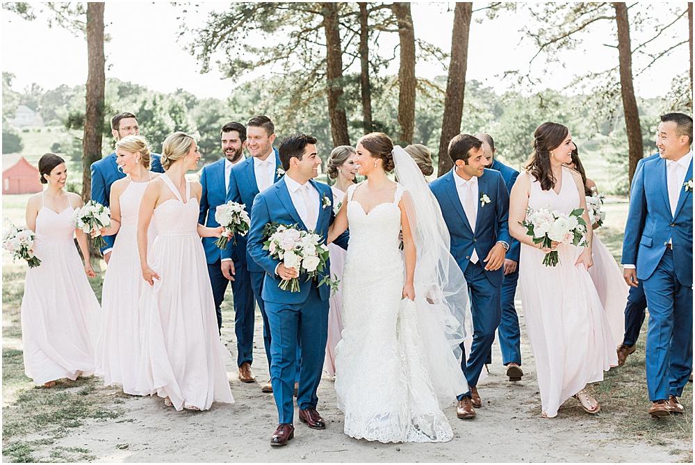 willowbend_country_club_colleen_brett_wild_dahlia_cw_events_cape_cod_massachusetts_boston_wedding_photographer_meredith_jane_photography_photo_0589.jpg