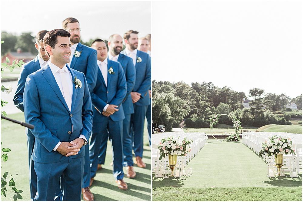 willowbend_country_club_colleen_brett_wild_dahlia_cw_events_cape_cod_massachusetts_boston_wedding_photographer_meredith_jane_photography_photo_0592.jpg