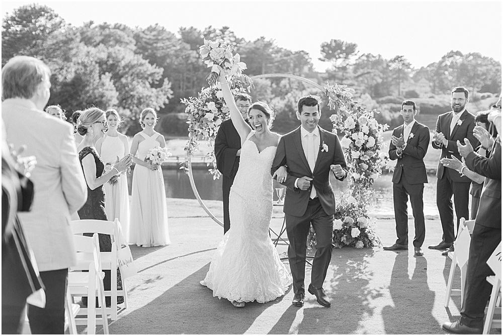 willowbend_country_club_colleen_brett_wild_dahlia_cw_events_cape_cod_massachusetts_boston_wedding_photographer_meredith_jane_photography_photo_0594.jpg