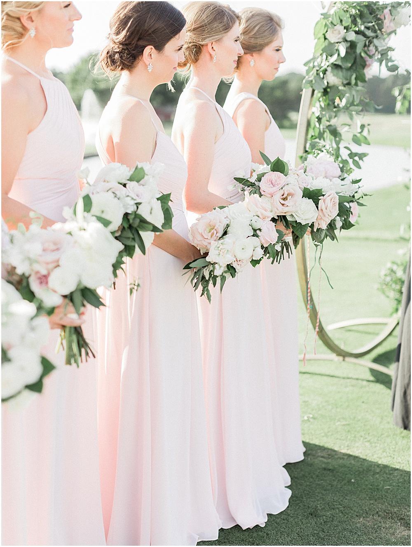 willowbend_country_club_colleen_brett_wild_dahlia_cw_events_cape_cod_massachusetts_boston_wedding_photographer_meredith_jane_photography_photo_0593.jpg
