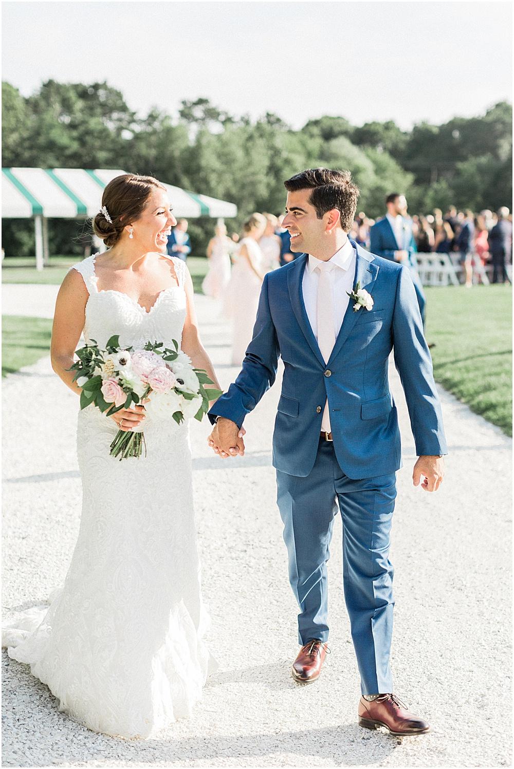 willowbend_country_club_colleen_brett_wild_dahlia_cw_events_cape_cod_massachusetts_boston_wedding_photographer_meredith_jane_photography_photo_0595.jpg