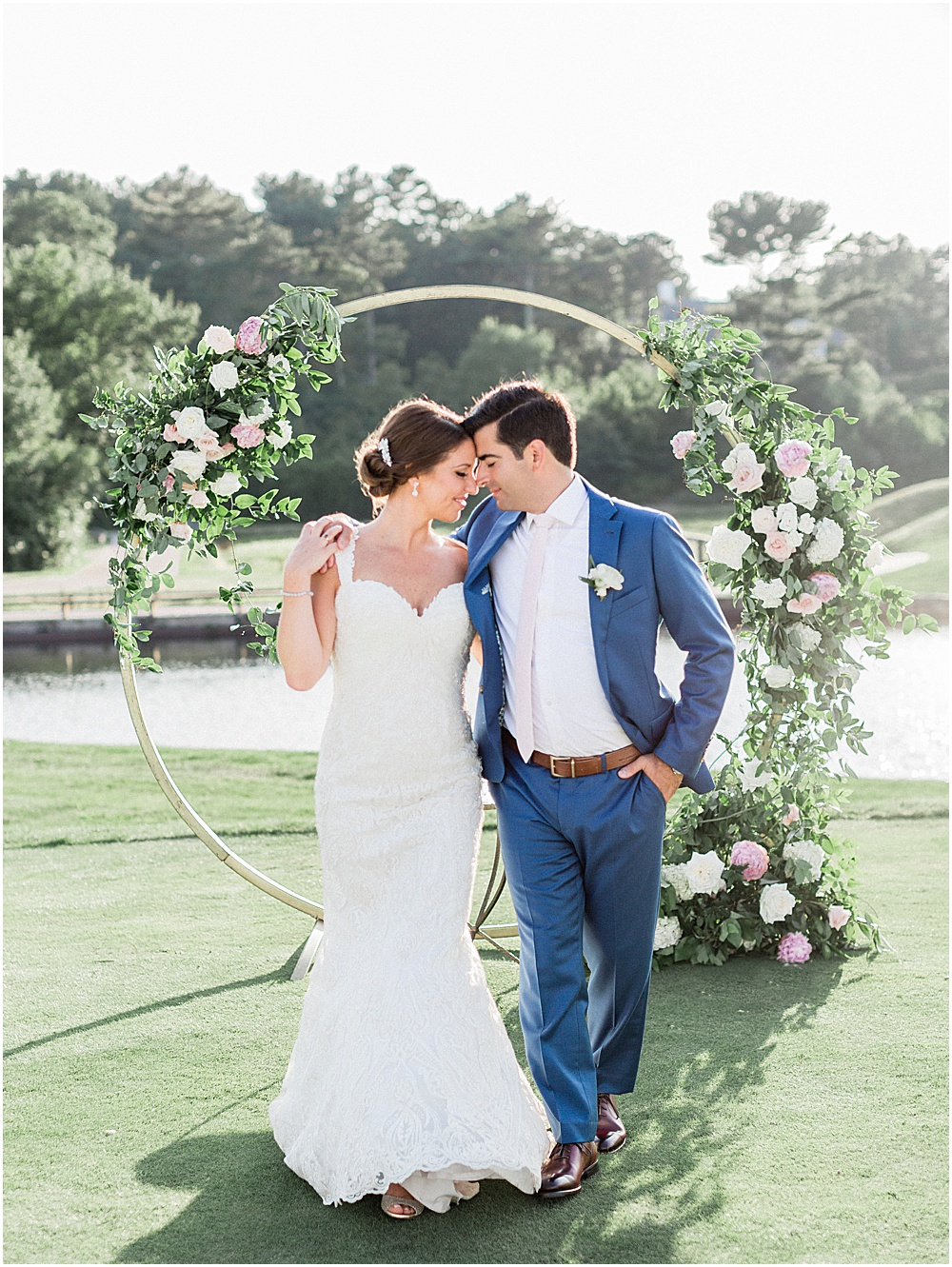 willowbend_country_club_colleen_brett_wild_dahlia_cw_events_cape_cod_massachusetts_boston_wedding_photographer_meredith_jane_photography_photo_0597.jpg