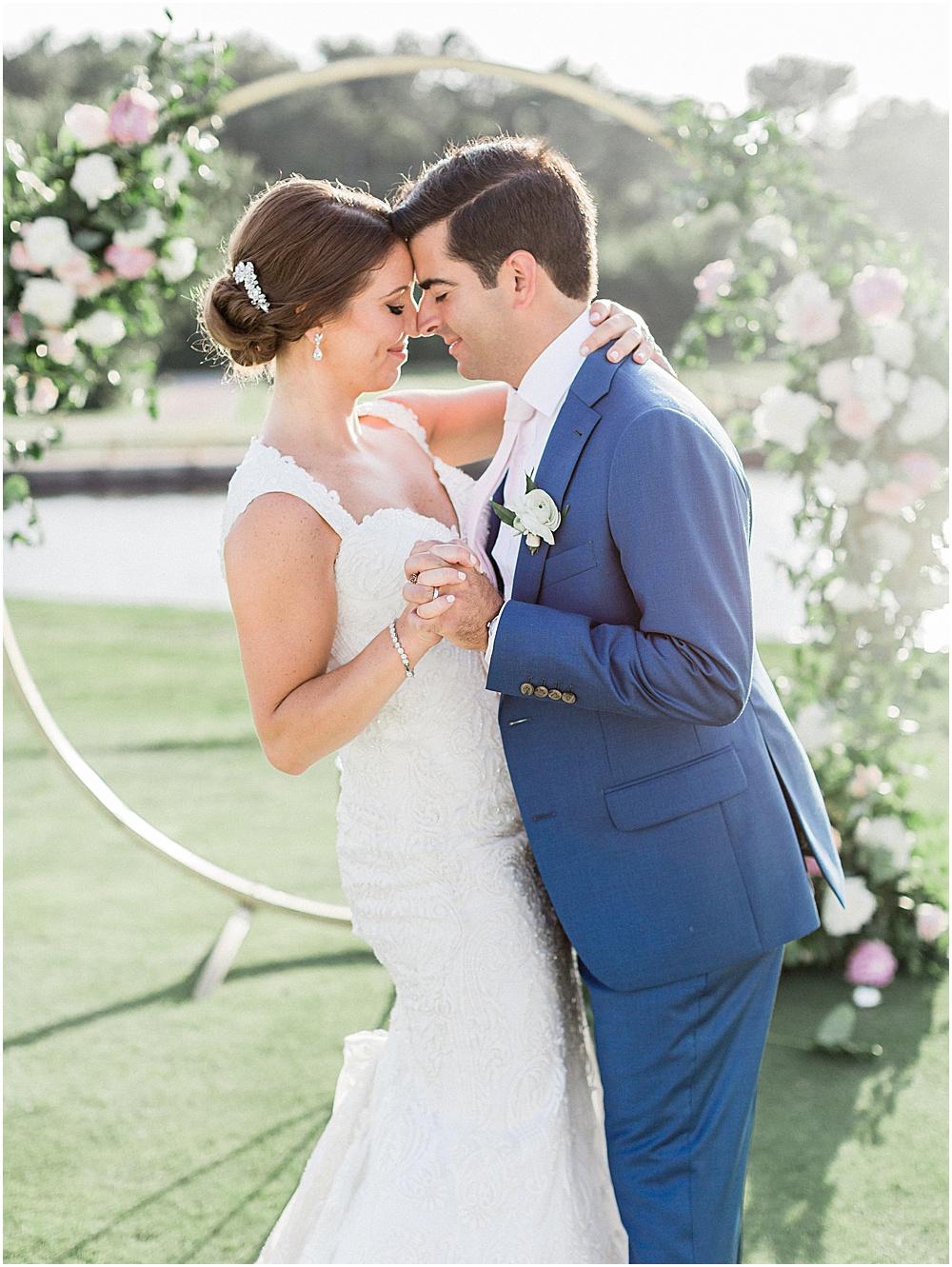 willowbend_country_club_colleen_brett_wild_dahlia_cw_events_cape_cod_massachusetts_boston_wedding_photographer_meredith_jane_photography_photo_0599.jpg