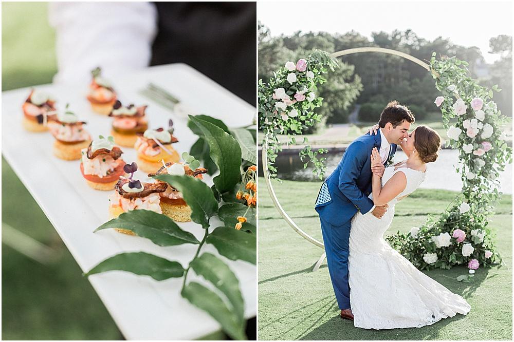 willowbend_country_club_colleen_brett_wild_dahlia_cw_events_cape_cod_massachusetts_boston_wedding_photographer_meredith_jane_photography_photo_0600.jpg