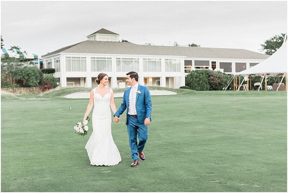 willowbend_country_club_colleen_brett_wild_dahlia_cw_events_cape_cod_massachusetts_boston_wedding_photographer_meredith_jane_photography_photo_0601.jpg