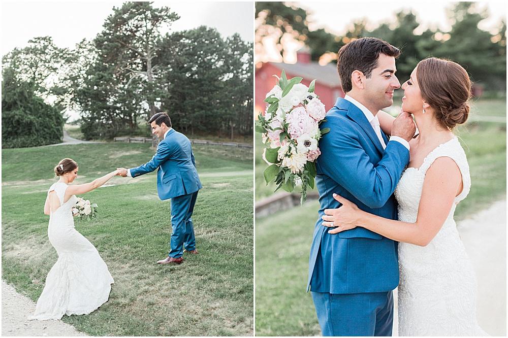 willowbend_country_club_colleen_brett_wild_dahlia_cw_events_cape_cod_massachusetts_boston_wedding_photographer_meredith_jane_photography_photo_0602.jpg