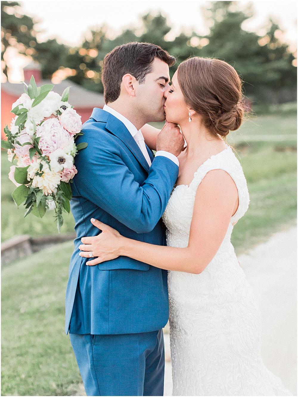 willowbend_country_club_colleen_brett_wild_dahlia_cw_events_cape_cod_massachusetts_boston_wedding_photographer_meredith_jane_photography_photo_0603.jpg