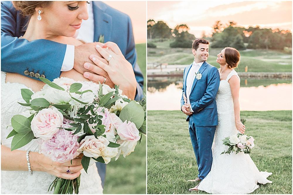 willowbend_country_club_colleen_brett_wild_dahlia_cw_events_cape_cod_massachusetts_boston_wedding_photographer_meredith_jane_photography_photo_0604.jpg