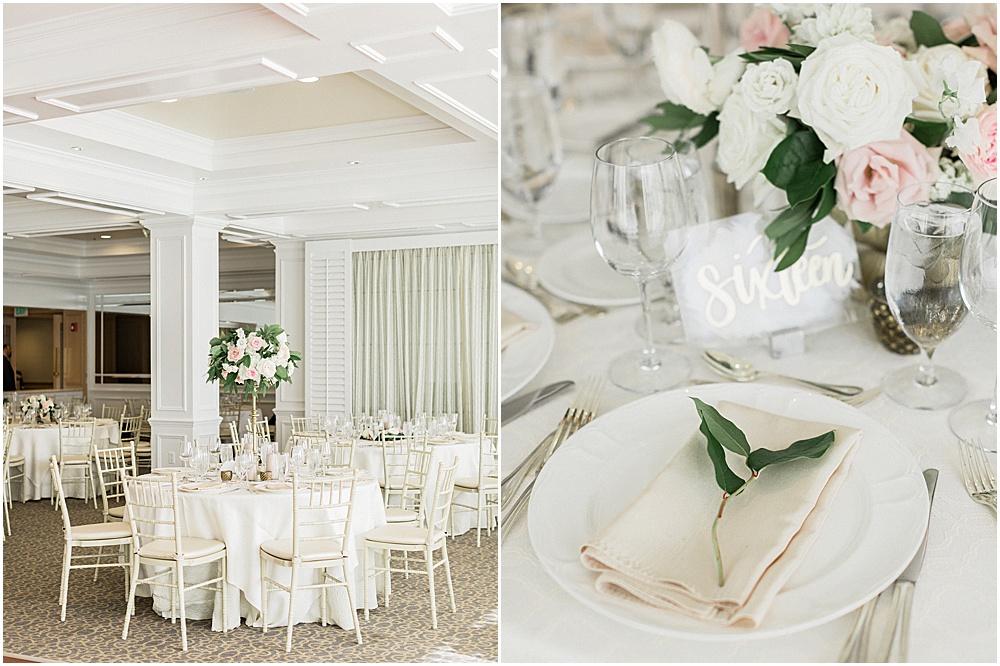 willowbend_country_club_colleen_brett_wild_dahlia_cw_events_cape_cod_massachusetts_boston_wedding_photographer_meredith_jane_photography_photo_0606.jpg