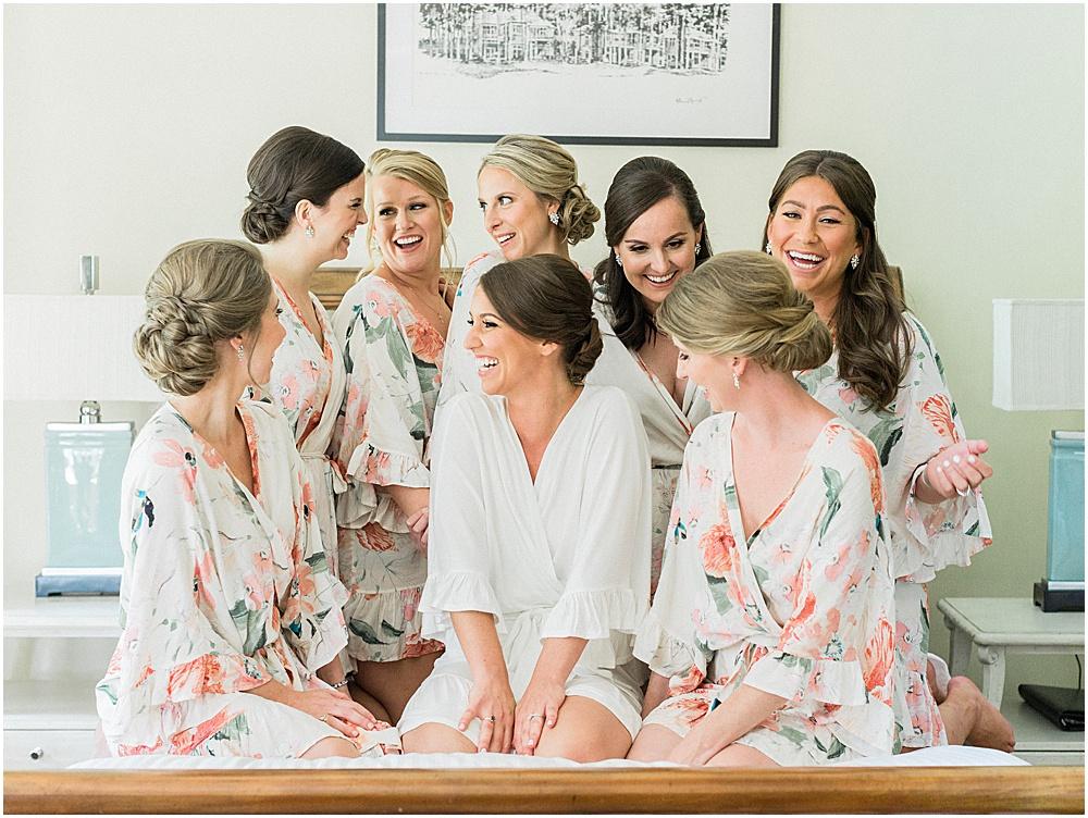 willowbend_country_club_colleen_brett_wild_dahlia_cw_events_cape_cod_massachusetts_boston_wedding_photographer_meredith_jane_photography_photo_0612.jpg