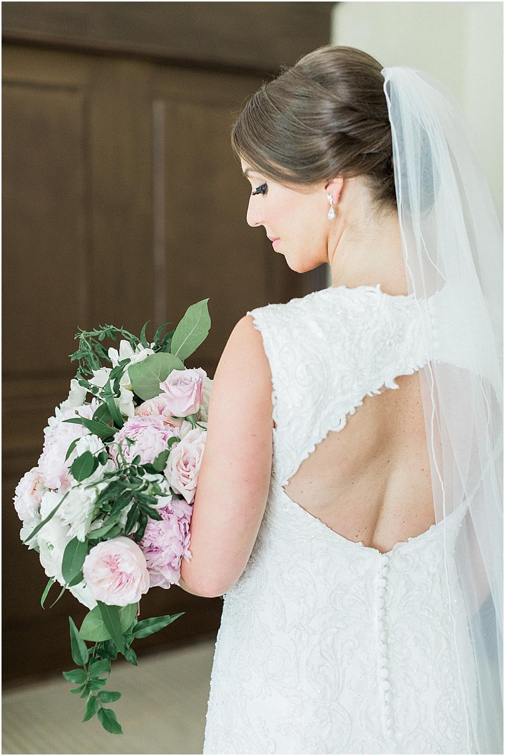 willowbend_country_club_colleen_brett_wild_dahlia_cw_events_cape_cod_massachusetts_boston_wedding_photographer_meredith_jane_photography_photo_0614.jpg