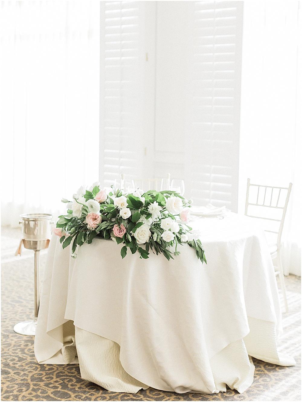 willowbend_country_club_colleen_brett_wild_dahlia_cw_events_cape_cod_massachusetts_boston_wedding_photographer_meredith_jane_photography_photo_0616.jpg