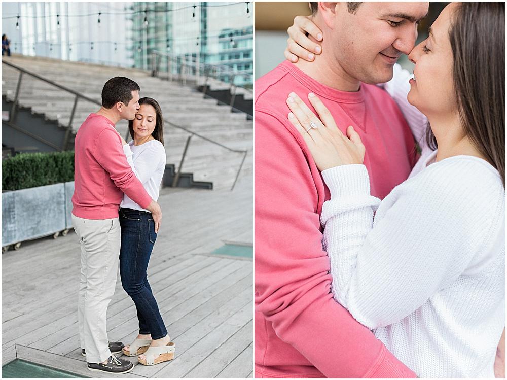 ica_kelsey_Zach_york_maine_boston_seaport_enagement_session_cape_cod_massachusetts_boston_wedding_photographer_meredith_jane_photography_photo_0620.jpg