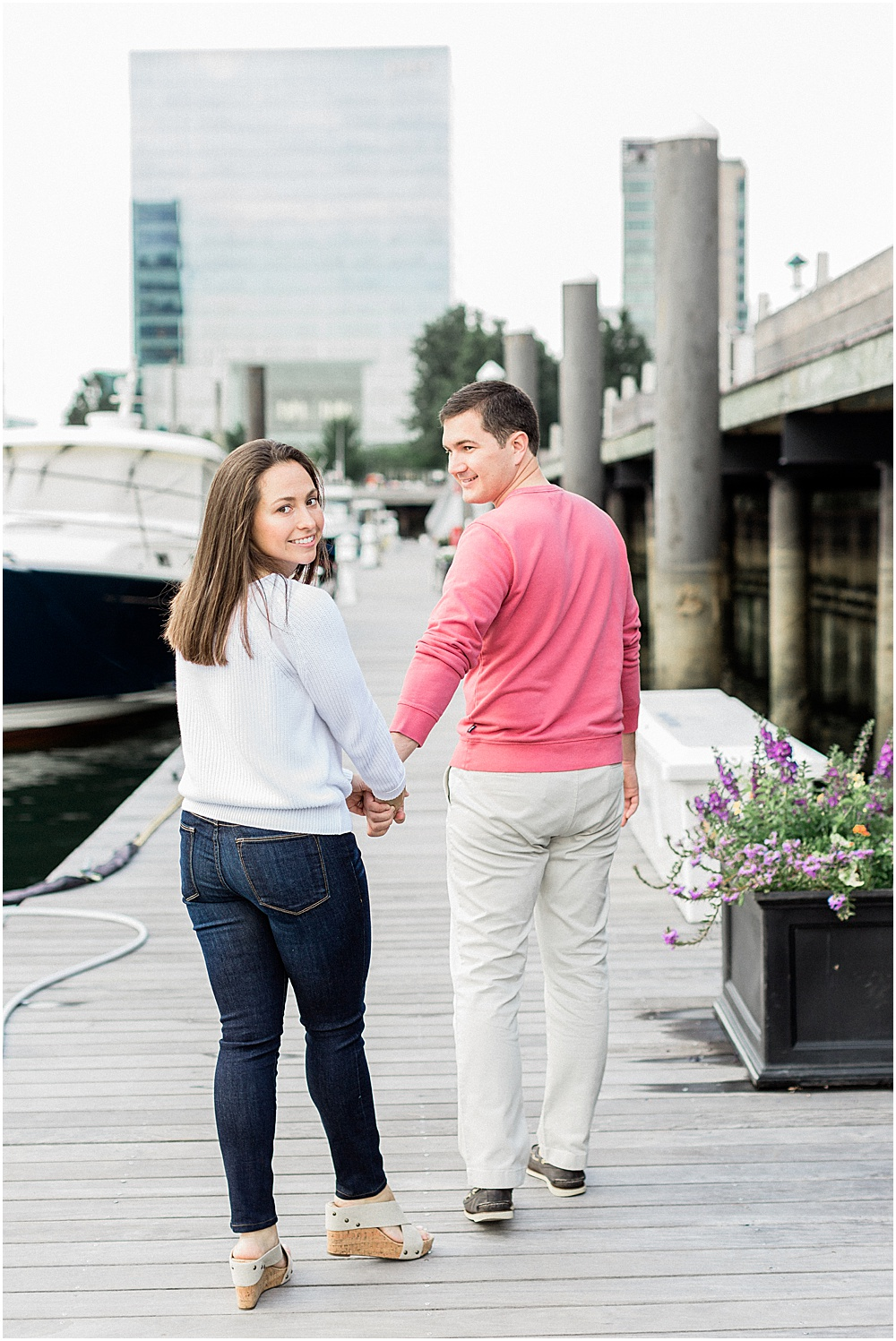 ica_kelsey_Zach_york_maine_boston_seaport_enagement_session_cape_cod_massachusetts_boston_wedding_photographer_meredith_jane_photography_photo_0622.jpg