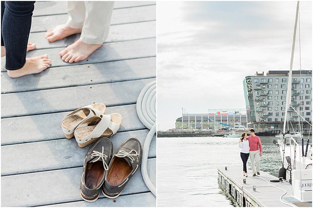 ica_kelsey_Zach_york_maine_boston_seaport_enagement_session_cape_cod_massachusetts_boston_wedding_photographer_meredith_jane_photography_photo_0625.jpg