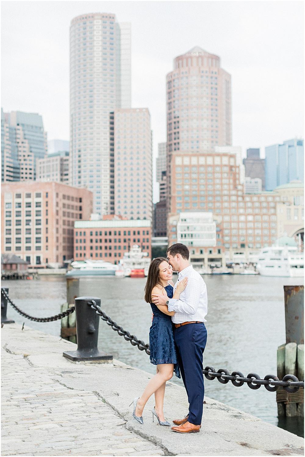 ica_kelsey_Zach_york_maine_boston_seaport_enagement_session_cape_cod_massachusetts_boston_wedding_photographer_meredith_jane_photography_photo_0627.jpg