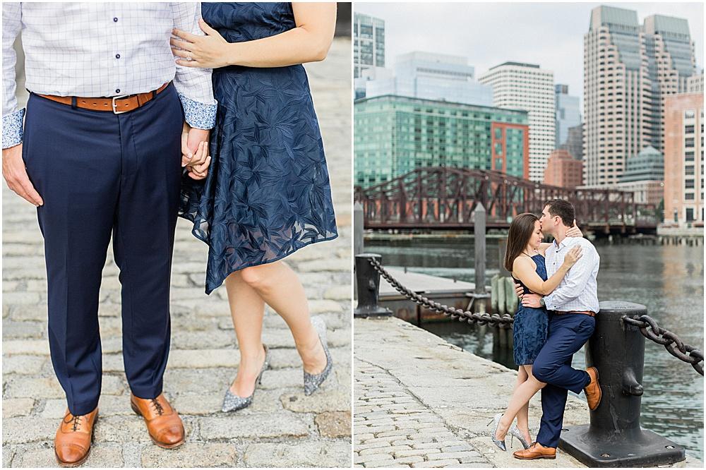 ica_kelsey_Zach_york_maine_boston_seaport_enagement_session_cape_cod_massachusetts_boston_wedding_photographer_meredith_jane_photography_photo_0628.jpg