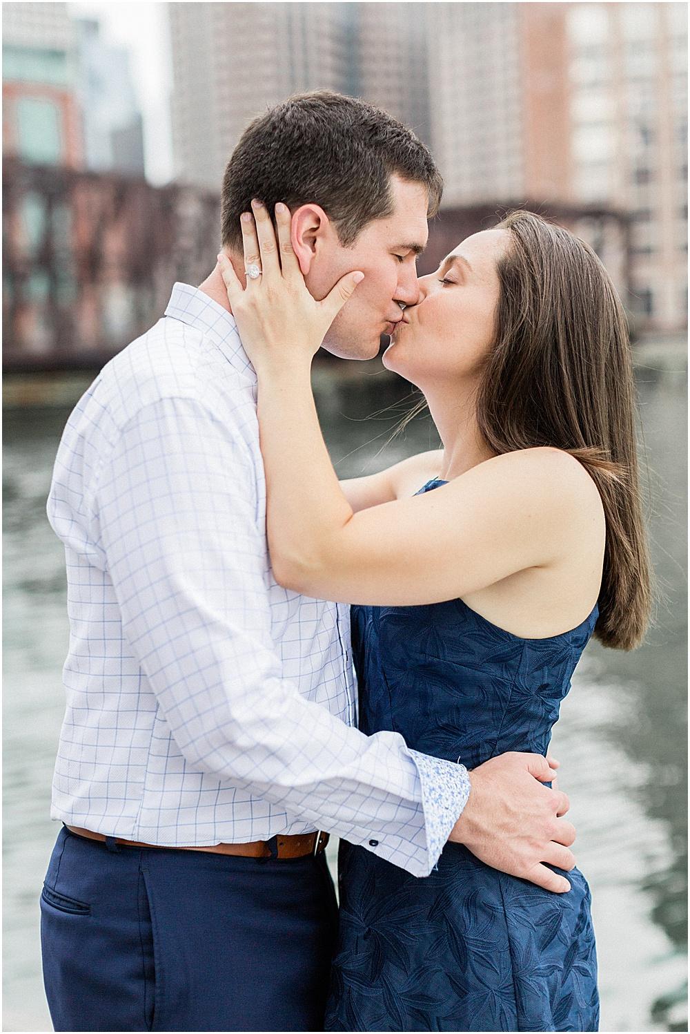 ica_kelsey_Zach_york_maine_boston_seaport_enagement_session_cape_cod_massachusetts_boston_wedding_photographer_meredith_jane_photography_photo_0630.jpg