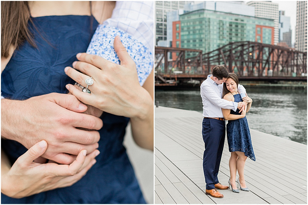 ica_kelsey_Zach_york_maine_boston_seaport_enagement_session_cape_cod_massachusetts_boston_wedding_photographer_meredith_jane_photography_photo_0631.jpg