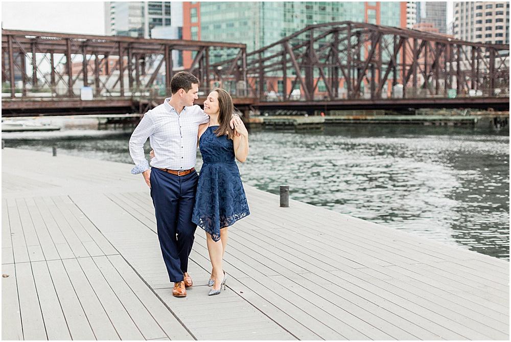ica_kelsey_Zach_york_maine_boston_seaport_enagement_session_cape_cod_massachusetts_boston_wedding_photographer_meredith_jane_photography_photo_0633.jpg