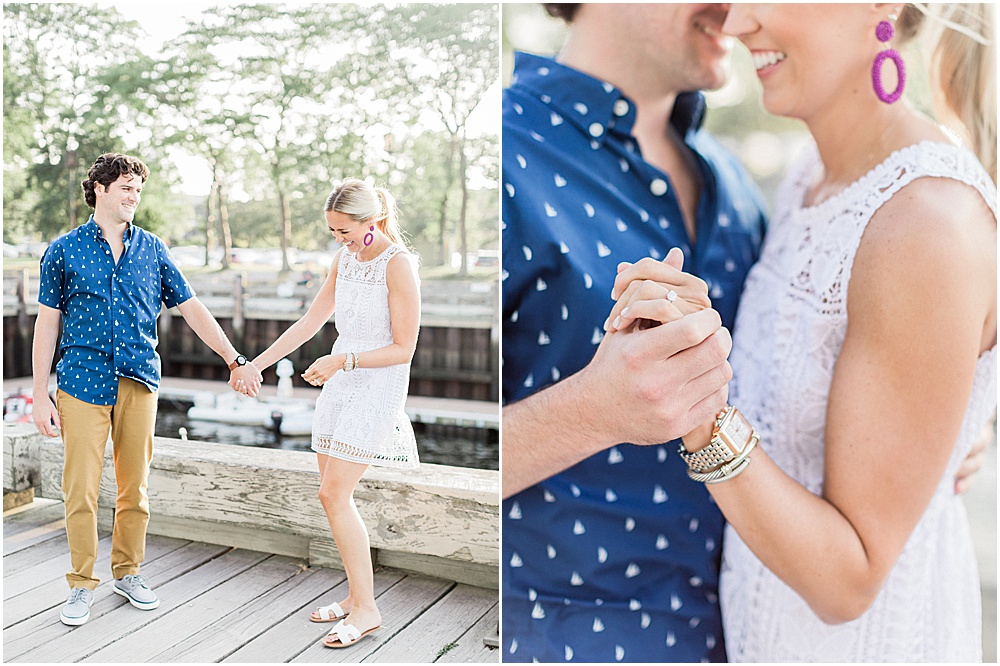 newburyport_plum_island_beach_shannon_brian_vermont_mountain_top_inn_boston_seaport_enagement_session_cape_cod_massachusetts_boston_wedding_photographer_meredith_jane_photography_photo_0635.jpg